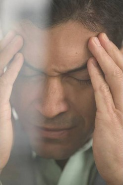 Morning Headaches - What Causes Them?