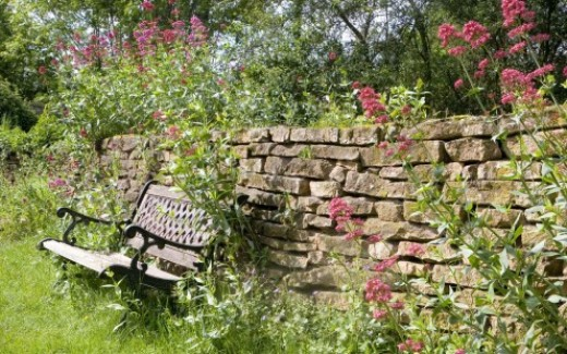 Stonewalling is such an ancient art but I love it.