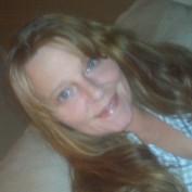 twillnurse profile image