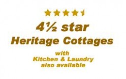 Book Accommodation Within Your Budget In Advance