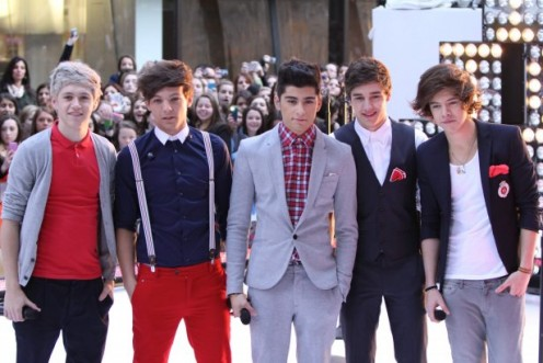 One direction song list hubpages one direction thecheapjerseys Images