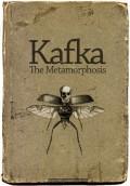 Franz Kafka's Metamorphosis: A Brief Analysis