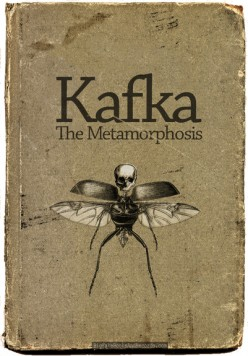 Franz Kafka's Metamorphosis: A Brief Analysis
