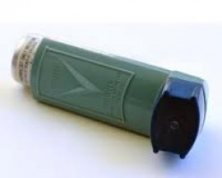 Can You Buy Asthma Inhalers Over The Counter Anymore
