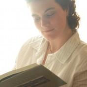 Emily Hopkins profile image