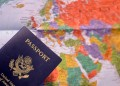 How to Expatriate: Tips for Expats