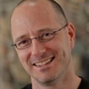 JohnMiley profile image
