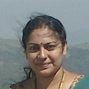 Vidya Mallar profile image