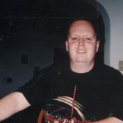 magicman0013 profile image