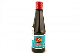 The Best Kecap Manis (Sweet Soy Sauce)