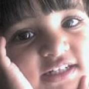 ratnaveera profile image
