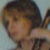 Ollie Kahn Fan profile image