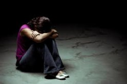Signs of Teenage Depression -Teenage Suicide and Prevention