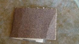 Rough Sand paper