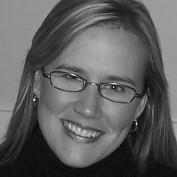 Retro Librarian profile image