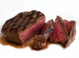 Dietary Protein is always best