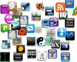 What are Apps? How can you get them and what are they good for?
