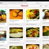 Pin this! Best Nights to Use Pinterest