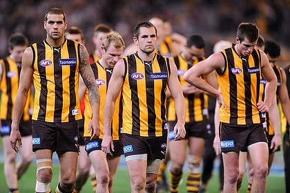 Will they have a different look on their faces at the end of their 2012 season?