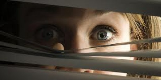 Spying on your children or snooping around may be wrong, however; it may be your only choice to find out what is going on.