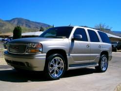 Best Deals on Car Rentals