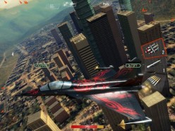 7 Best Games for iPad with Retina Display