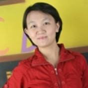 sanwij78 profile image