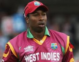 When Pollard Was Out, I Lost All Hopes of a West Indies Victory