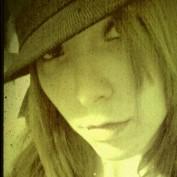 Nikkij504gurl profile image