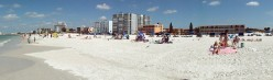 Things to See and Do Around Saint Petersburg, Florida