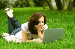 6 Top ways of how to make money online for writers