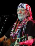 Little Known Facts From The Life Of Outlaw Country Star Willie Nelson