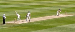 Where to find free live streaming  cricket games online.