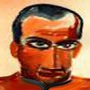 LegumePastabasta profile image