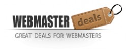 Top 7 Deal Websites for Webmasters, Graphic Designers, and Entrepreneurs