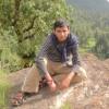singhrakeshs profile image