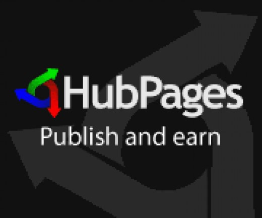 Publish and earn