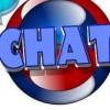 videochat profile image