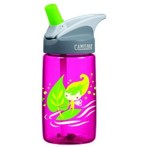 pic of water bottle for kids