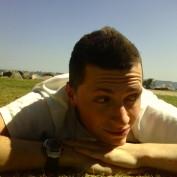 Aiden  Hill profile image