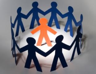 Self Managing Teams