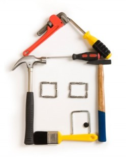 What Home Improvements Increase The Value of a Home?