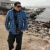 J Carlos Nevarez profile image