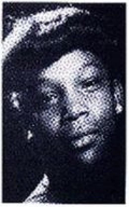 Latasha Harlins