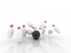 Buy Bowling Gear Online