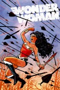 Comic Book Review: