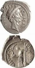 Julius Caesar: Treachery and Murder