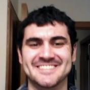 chironrising profile image