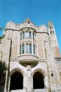 Law School - Law Schools are Losing Applicants - Should You Apply