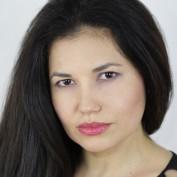 Elizabeth Hong profile image